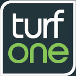 https://www.turfone.com.au/wp-content/uploads/2019/07/Turf-One-footer-logo.png